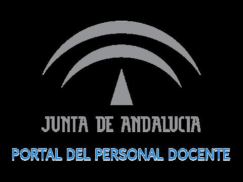 Portal Docente
