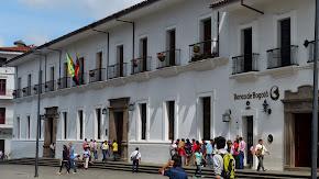 Presidente Santos visita el Cauca