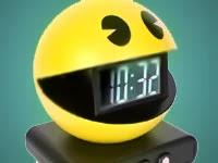 Digital Clock in Lazarus, that speaks!