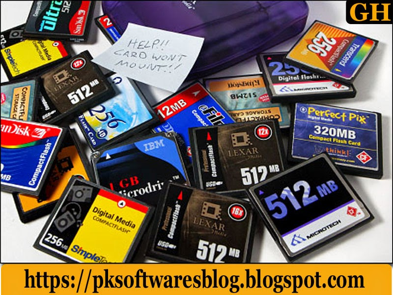 sd memory card recovery software free download full version with crack