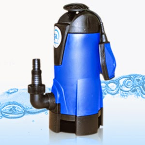 5GL Techno Sewage 100 (1HP) Online, India - Pumpkart.com