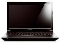 LENOVO IdeaPad G470 368 Laptop Murah dan Terbaik tahun 2012