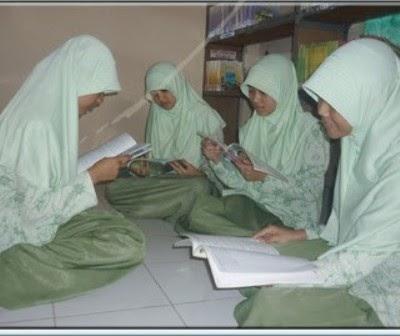 Metode-Metode Dalam Pembelajaran Aktif