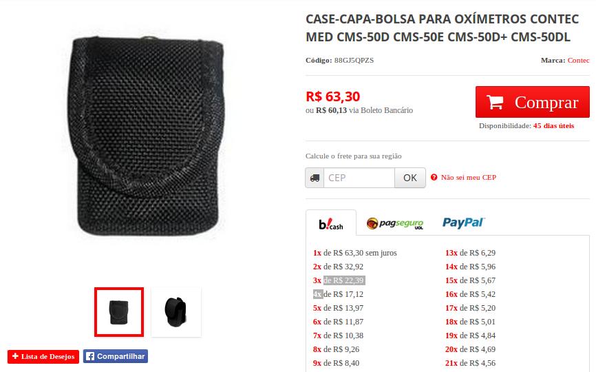 http://www.contec.med.br/case-para-oximetros-contec-med-cms-50d-cms-50d-cms-50dl.html