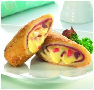Risoles Pizza (COD Only)