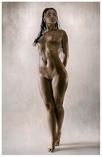 Arte Erotico 0003 6