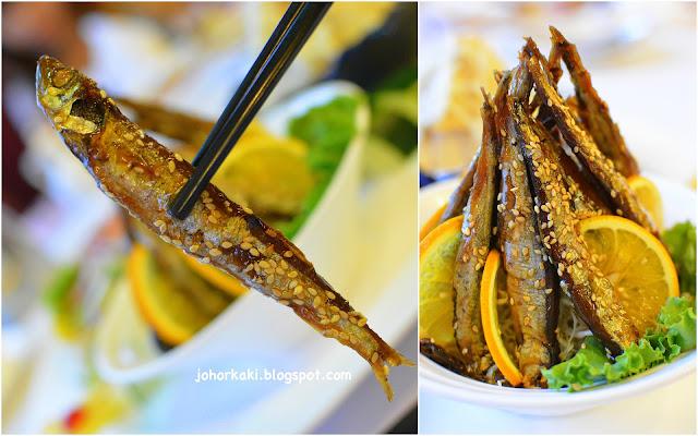 Where-do-Shishamo-Capelin-Come-From?-多春魚