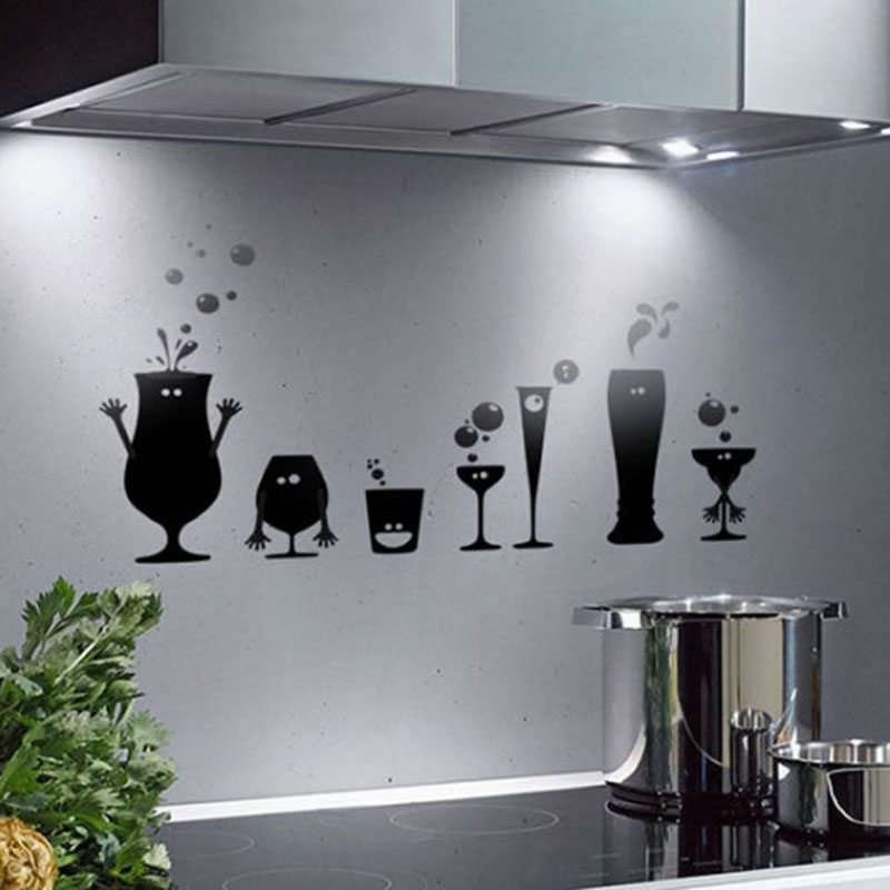 Katazoom Provides You Kitchen Wall Art With Unique Themes And A Wide Range  Of Colours To Select. Our Team Of Designers Is Continuously Trying To Come  Up ...