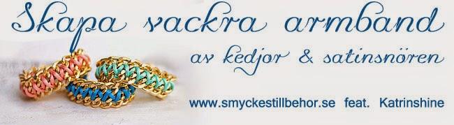 http://smyckestillbehor.se/getpage.asp?do=67