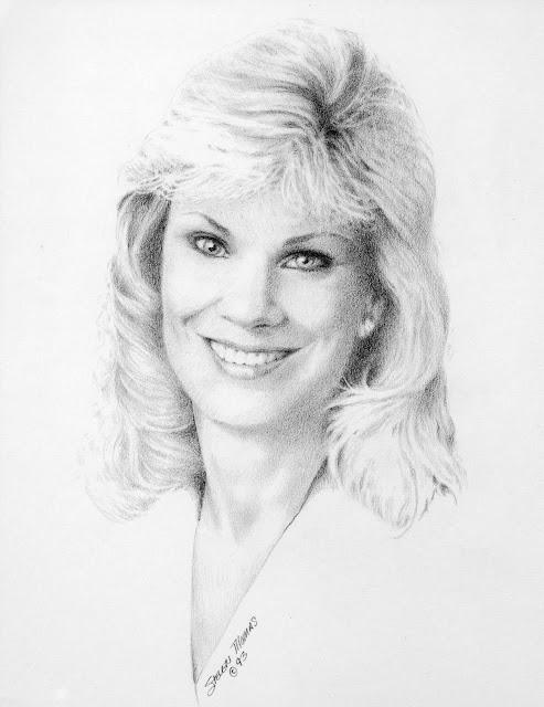 Sherrie Swensen