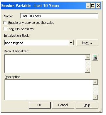 how to create a variable spigotmc