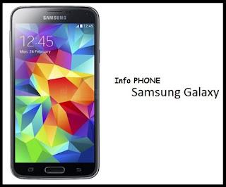 Solusi Kelemahan Ratusan HP Samsung Galaxy