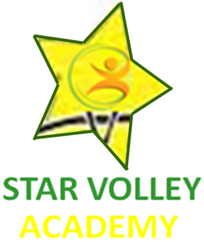 STAR VOLLEY ACADEMY