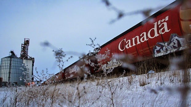 http://www.ipolitics.ca/2015/02/26/opposition-says-ottawa-still-failing-to-cope-with-grain-handling-crisis/