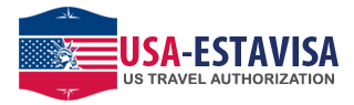 USA ESTA VISA Official Blog