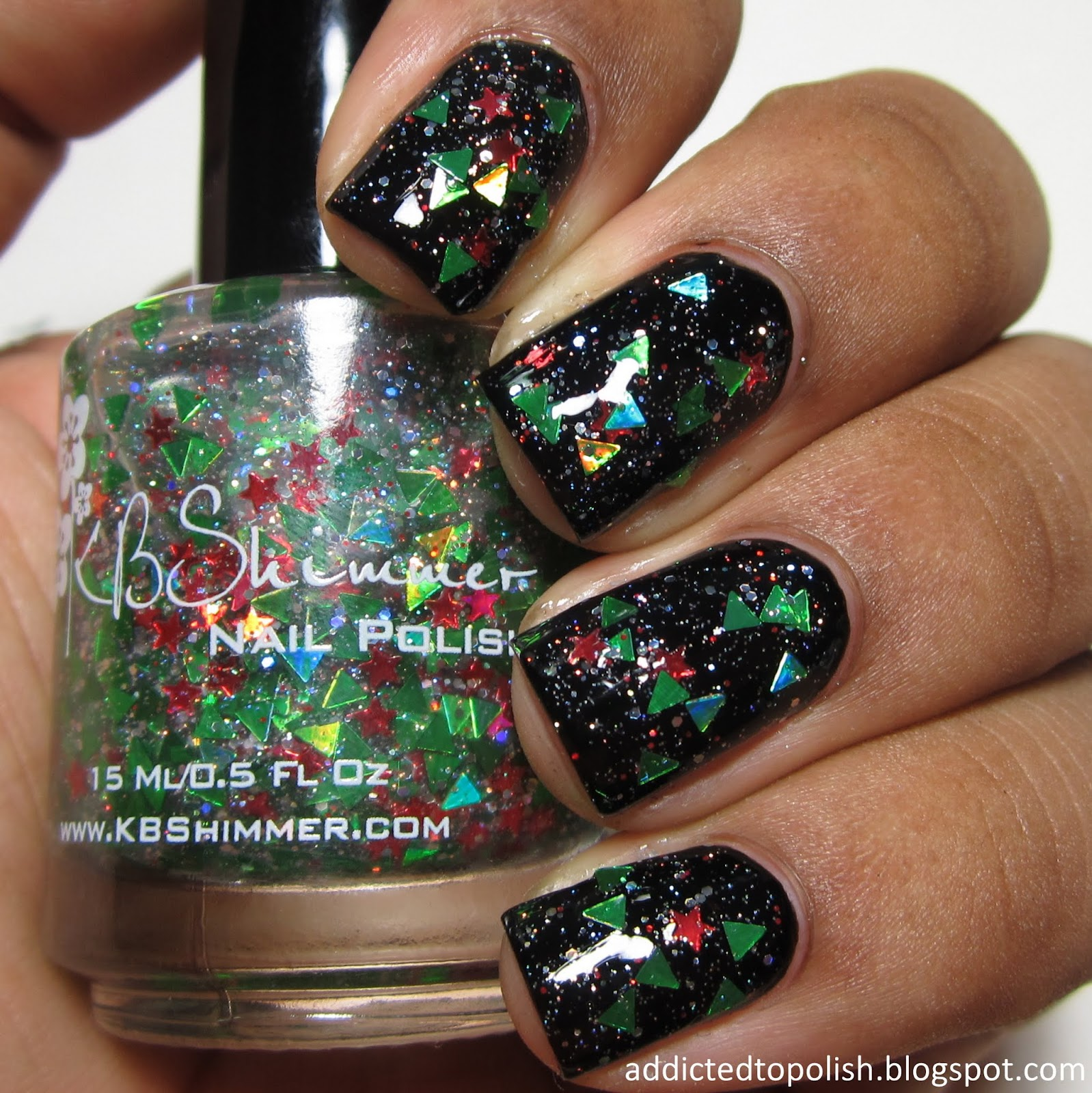 KBShimmer-Pining-for-Yule-over-black-winter-2014
