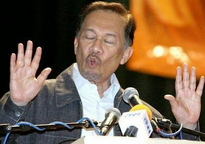 The video Anwar Ibrahim doesn t want you to watch
