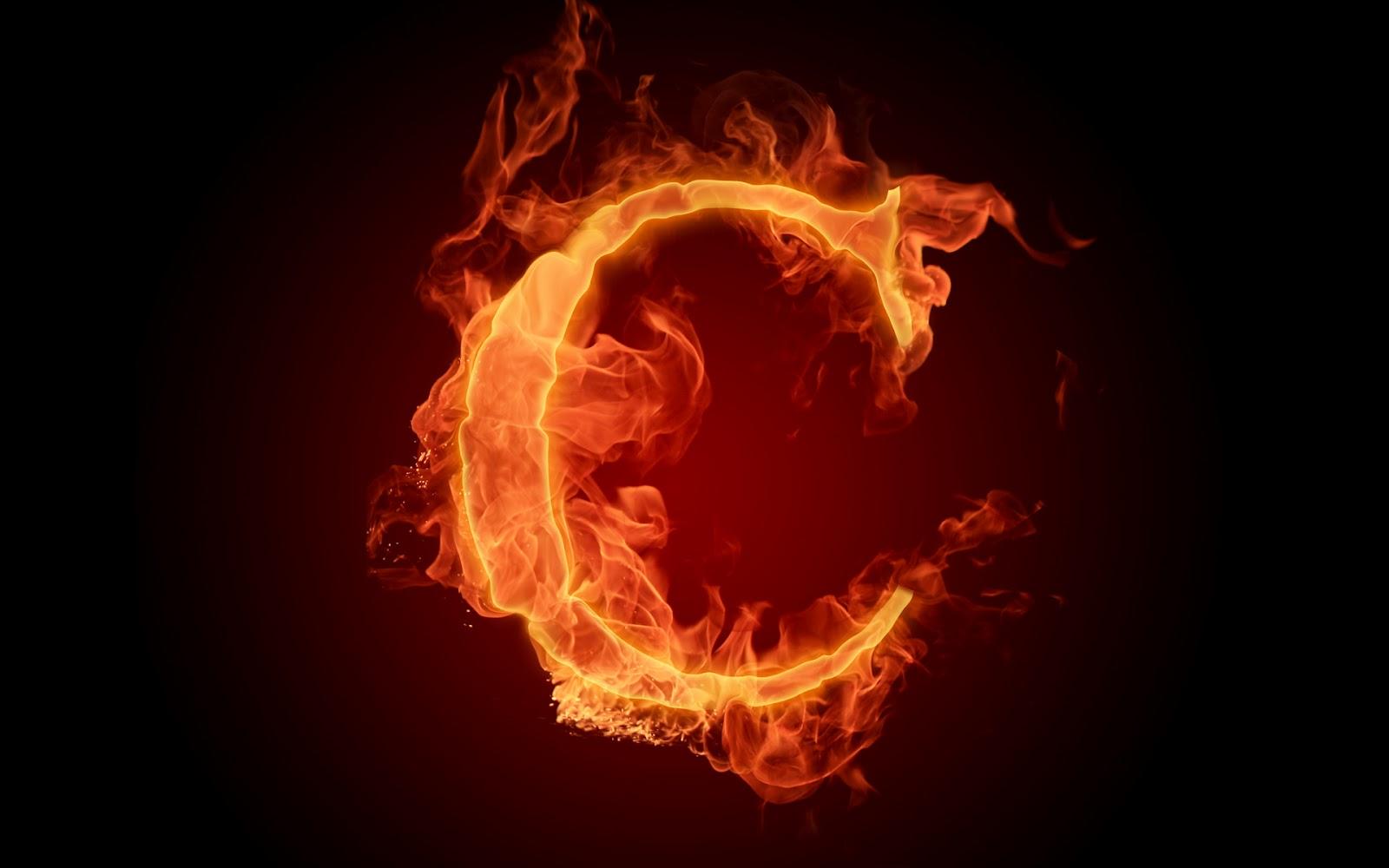 http://4.bp.blogspot.com/-9Axq2ZiSJc4/T0jWWkJQSVI/AAAAAAAAM6I/JrVrLK_FhJU/s1600/the-fiery-english-alphabet-picture-c_1920x1200_73617.jpg
