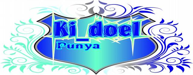 Dul Rokhim 065