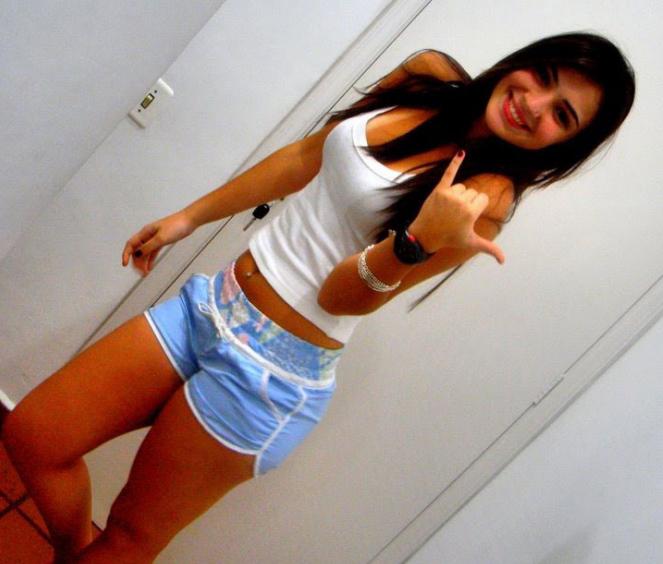 prostitutas teruel neymar prostitutas