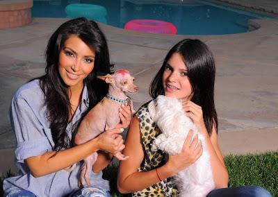 Kim_Kardashian_03