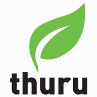 www.thuru.lk