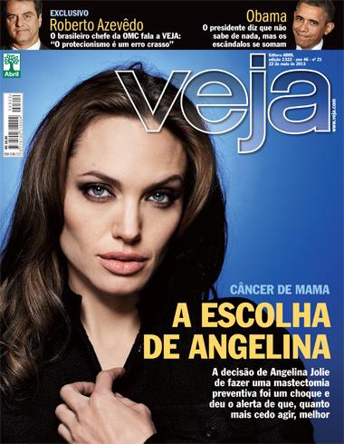 Download - Revista Veja Edição 2322 – 22/05/2013