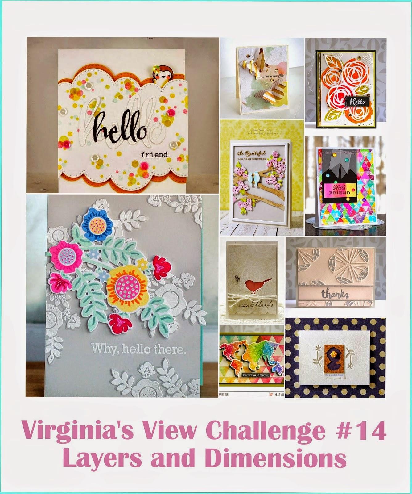 http://virginiasviewchallenge.blogspot.ca/2015/04/virginias-view-challenge-14.html
