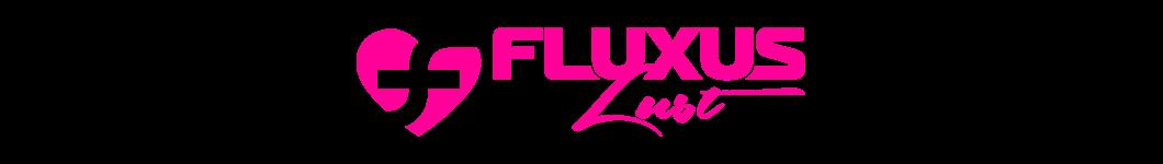 Fluxus Lust - Free Adult IPTV