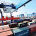El INDEC infló exportaciones por u$s3.200 M para ocultar el primer rojo comercial desde 2001