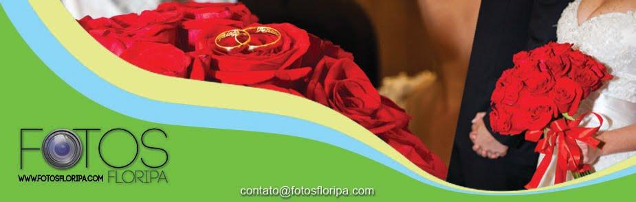 Fotografo em Florianópolis - 15 anos - Casamento - Aniversário Infantil - Eventos