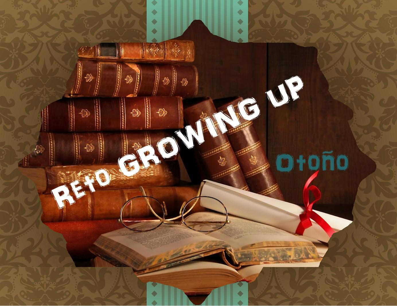 http://retazosdelibros.blogspot.com.ar/2014/03/reto-growing-up-otono-crecer-leyendo.html