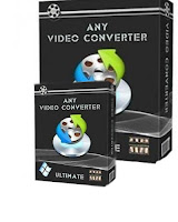 Download Software Any Video Converter Free 5.0.8