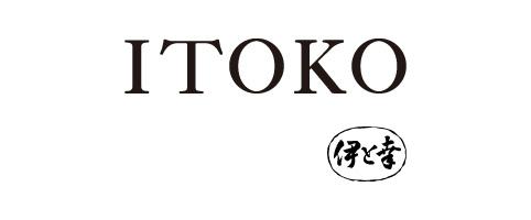きもの 伊と幸 Blog