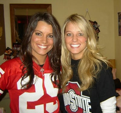Ohio+State+girls+2+x.jpg