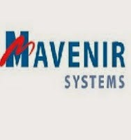 Mavenir Off-Campus Drive for Freshers in Bangalore