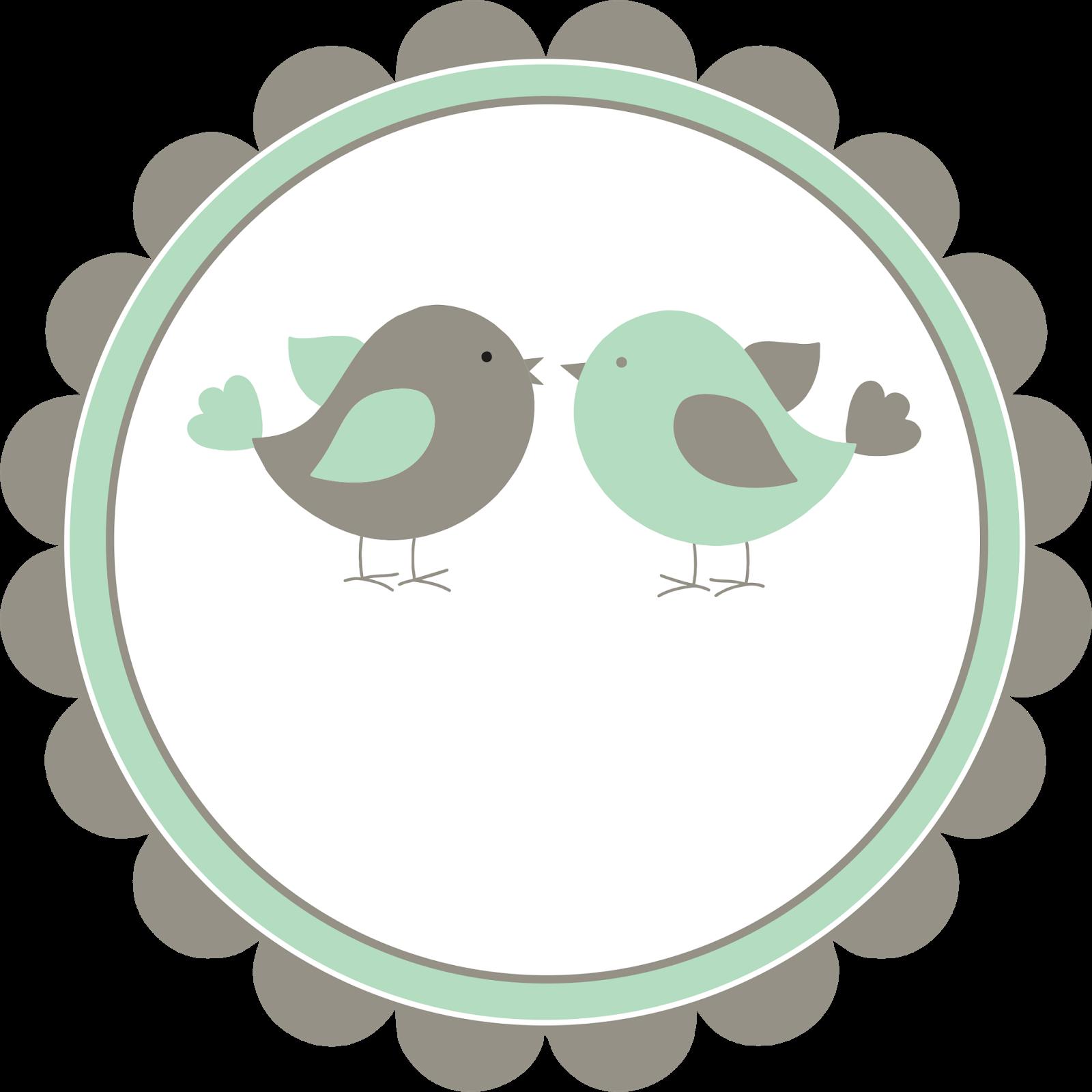 Logotipo gr tis tema passarinhos cantinho do blog for Logos para editar