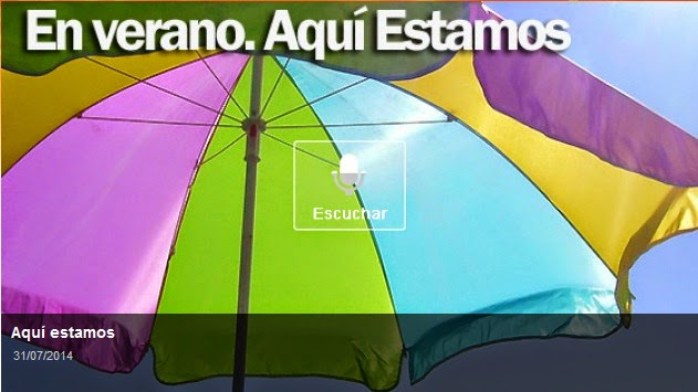 http://alacarta.canalsur.es/radio/programa/aqui-estamos/259
