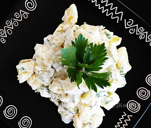 http://www.abcmojejkuchni.blogspot.com/2012/10/kartofel-salad-saatka-ziemniaczana.html