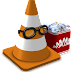 How to Adjust Video Settings in VLC Media Player