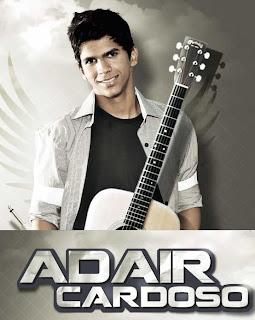 Download: Adair Cardoso - Vai Vem (Lançamento Super Top 2012)