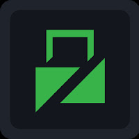 Download Lockdown Pro - AppLock v2.3.0 Cracked Apk For Android
