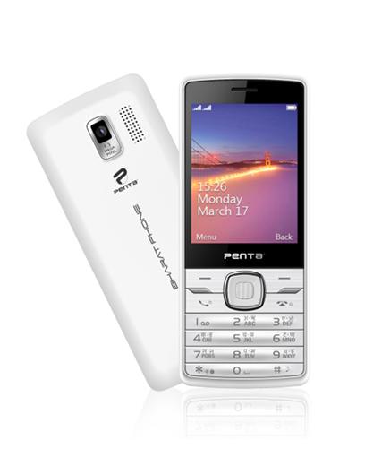 penta bharat phone pf 300