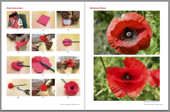 https://dl.dropboxusercontent.com/u/27495706/2014/Remembrance%20Poppies.pdf