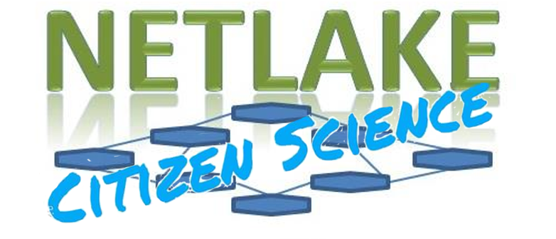 Netlake-NIOO (Nederlands Instituut voor Ecologie)