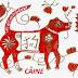 Horoscop chinezesc 2015 - Caine