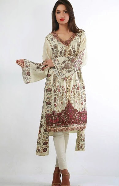 pret wear dresses 2015 pakistani