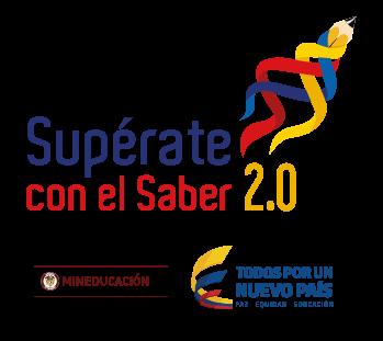 PRUEBA SUPÉRATE CON EL SABER