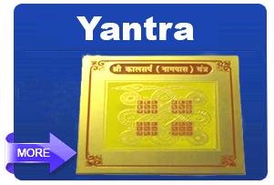 Yantra Palmistry Jyotish