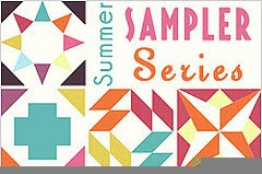 Summer Sample Series QAL